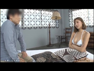 Asuka kirara [pornmir, японское порно, new japan porno big tits, slut, slender, virgin man]