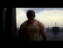 Steve Rogers Bucky Barnes vine