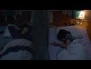 Uzbek Klip 2018_ Узбек Клип 2018