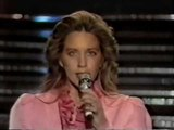 Eurovision 1983 Luxembourg - Corinne Herm