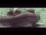 Морские диверсанты ВМФ РФ! НОВЫЙ КЛИП И ПЕСНЯ СПЕЦНАЗ ТОФ (ВИТАЛИЙ ЛЕОНОВ)