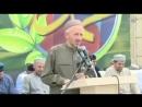 Муфтий Дагестан говорит умные слова Нетипичная Махачкала