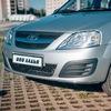 Ladya58|Автомобильные аксессуары|Накладки