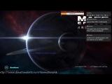 Бормотунчик и Огромный Эффект {Mass Effect: Andromeda}