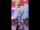 23 01 18 Show Music Core JBJ 꽃이야 My Flower фокус Донхана