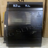Db24SFuc8Xw.jpg