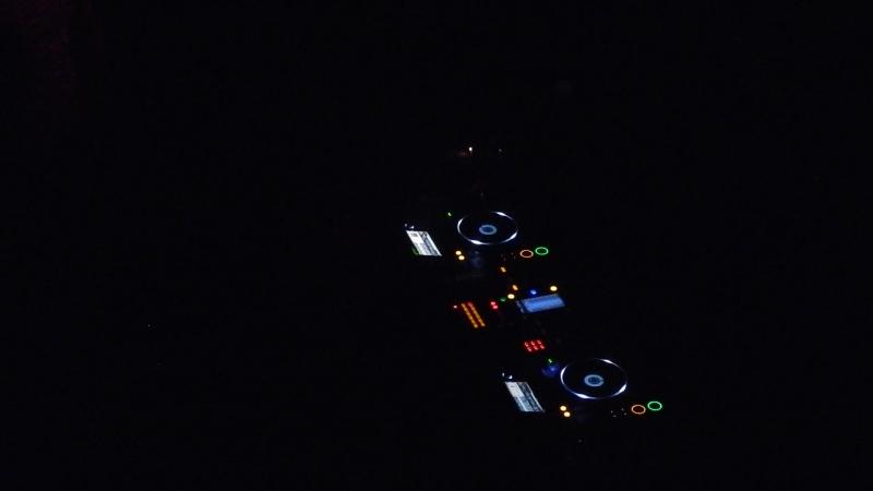 Nikita Zabelin [ live ] zvezda 07.04.18 Samara [5]