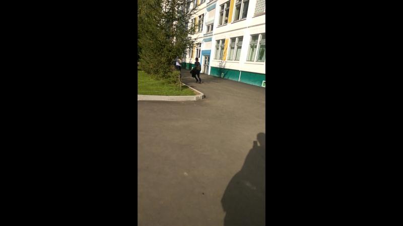 ДомашнееПорно_homevideo_Пашок
