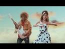 Bass Ace Feat. Dj Skazka Dj X-KZ Eurodance Rmx