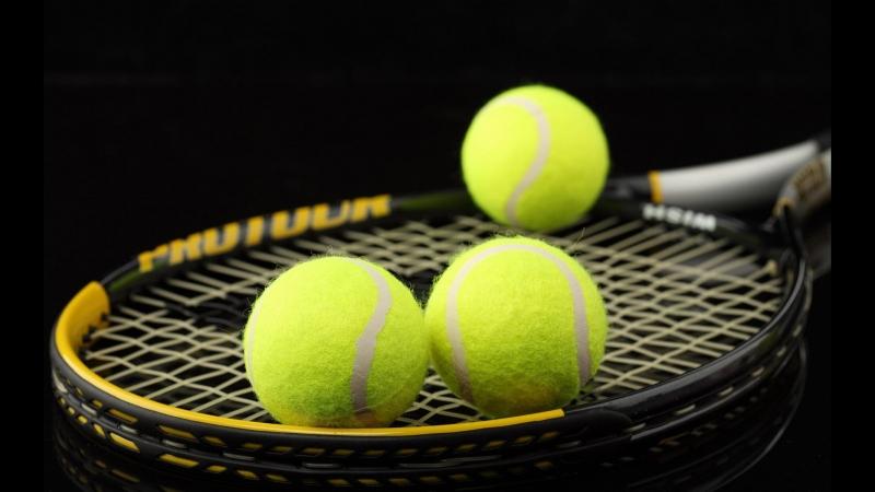 WTA. French Open 2018. (2R) Maria SHARAPOVA - Donna VEKIC