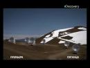 Музыка из рекламы Discovery Как устроена вселенная Россия 2001