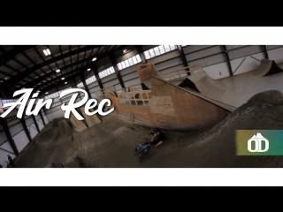 Air Rec