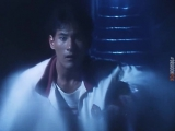 [dragonfox] Chojin Sentai Jetman - 27 (RUSUB)