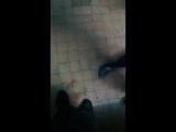 Айдын Шакиров - Live