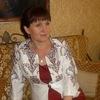 Alfia Turabaeva