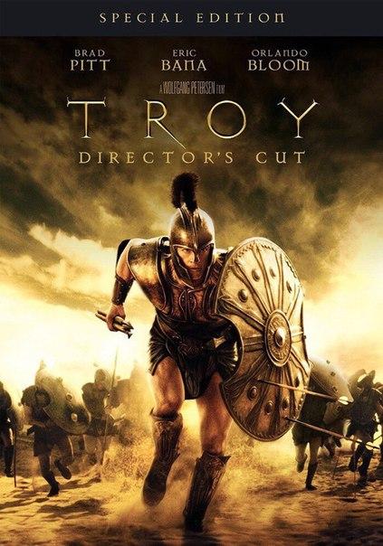 Watch Troy 2004 BRRip AC3-PLAYNOW (vidzitv) Online Free