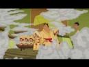 (фрагмент 45) Новая школа императора - Потерявшиеся дети - Большая битва - Сезон 1, Серия 10