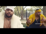 Bodega Bamz - Hola ft. Nitty Scott, MC &amp Joell Ortiz (NO PANTY)
