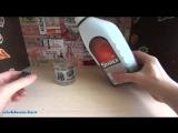 Не тормози АнтиФризни drink antifreeze возрождение тормоза