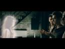 Sunrise Inc Liviu Hodor Still The Same DJ Base Remix