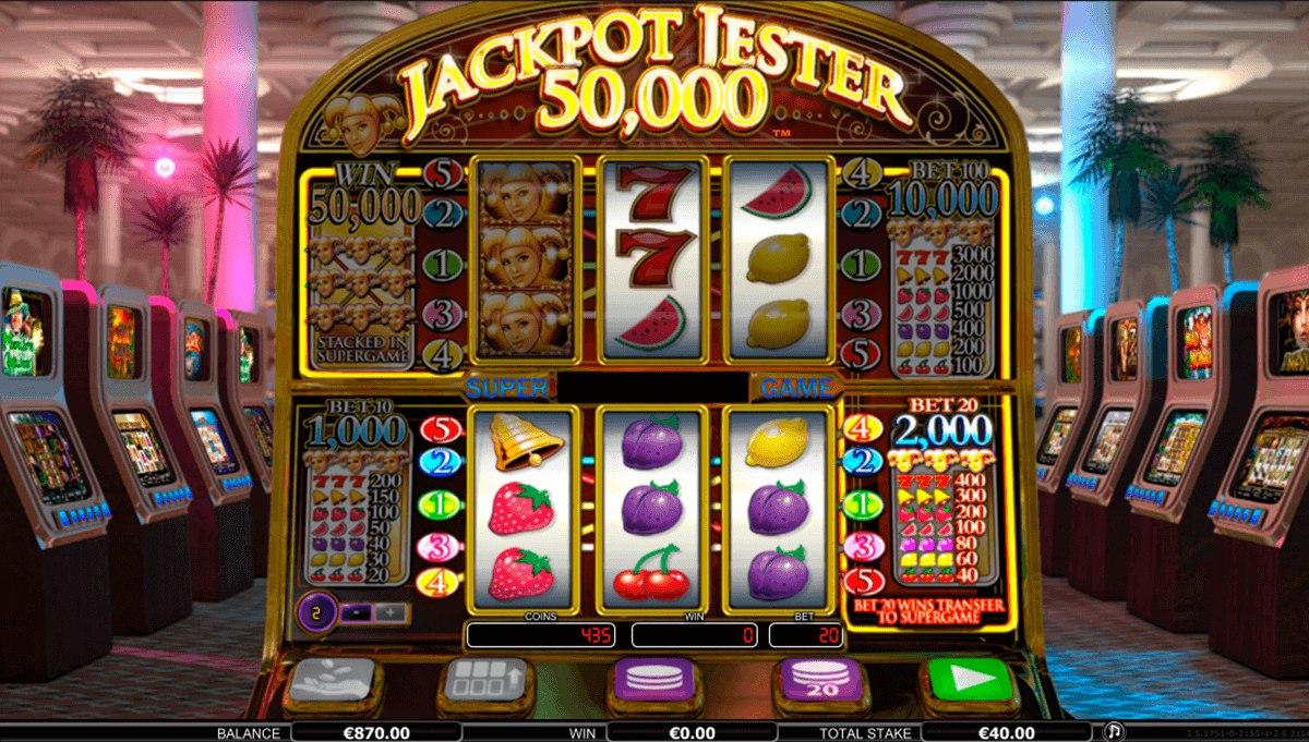 техника игры в казино