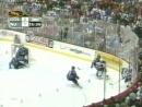 NHL-2001-Final- Game 4 - New Jersey Devils - Colorado Avalanche
