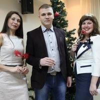 Nikolay Verov