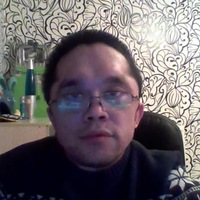 Аватар Михаила Винокурова