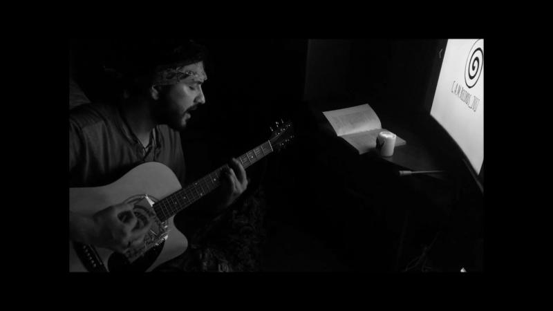 Игорь Зайченко Mon petit prince FullVideo blackwhite AcousticMoscow2017 смотреть онлайн без регистрации