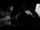Игорь Зайченко Mon petit prince FullVideo blackwhite AcousticMoscow2017