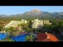Queen's Park Tekirova Resort Spa 5 ⭐