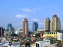 61. Бангкок - город улыбок. Таиланд Бангкок буддизм Будда храмы традиции