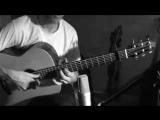 Martin Tallstrom - Laura Palmer's Theme