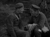 На западном фронте без перемен (1979) - драма, военный, реж. Делберт Манн