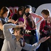 ФотоКласс — кружок для увлеченных людей