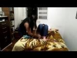DESAFIO DE INSCRITO - TORTURA DAS CÓCEGAS - TRIP GIRLS