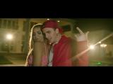Lary Over &amp Ale Mendoza - Est