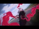гифки-мотоциклы-мото-песочница-2377250