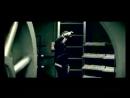 POW 2011 Vs Bulla Cake Uk Garage 2Step Remix Bee Q and Unique