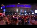 15 Temmuz Kahramanları Aykut Dumankaya 27 Bölüm