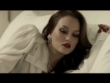Leighton Meester - Somebody To Love ft. Robin Thicke (480p_24fps_H264-128kbit_AAC)