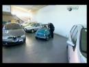Махинаторы на трассе׃ Fiat 500
