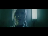 Миша Марвин  Kan - Стерва (премьера клипа, 2016)