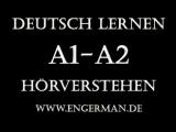 Deutsch f