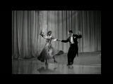 66 Movie Dance Scenes Mashup with Cant Stop the Feeling by Justin Timberlake