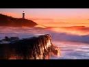 Потрясающая песня Валерия Стебловская Молитва старого монаха