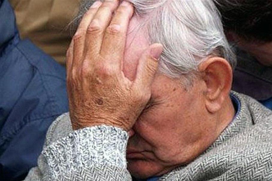 Уголовное дело возбуждено против пьяного водителя из Кардоникской
