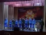 Донской Фестиваль-Острогожский казачий кадетский корпус
