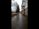 дождь 31 декабря светловодск