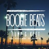 30.04 - ★BOOGIE BEATS★ / GRIBOEDOV HILL